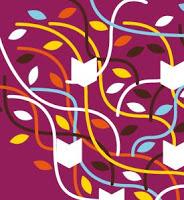 Cursos de verano UNIZAR. El patrimonio documental en la red: procesamiento de contenidos y datos abiertos